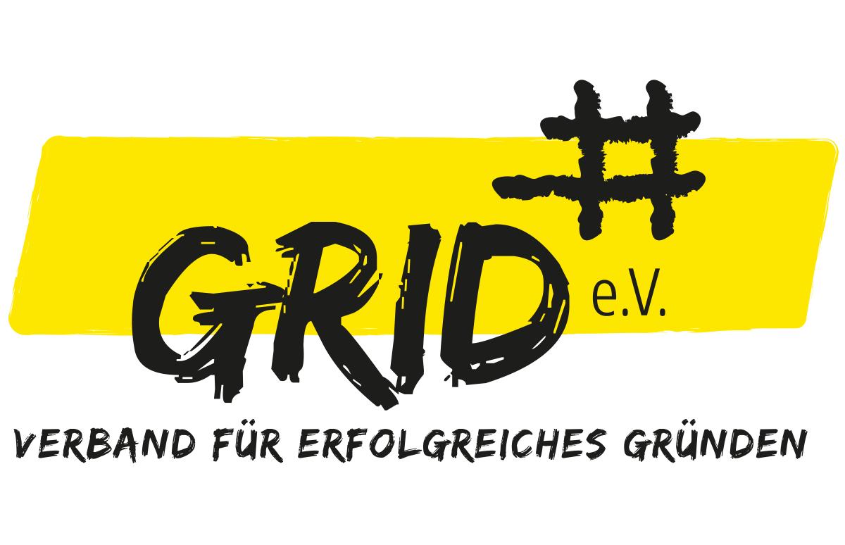 Grunden In Deutschland E V Der Bundesverband Fur Grunderberater